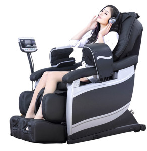 Massage Chair 04